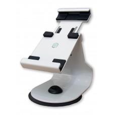Подставка MAKEN для планшета SC-105AB