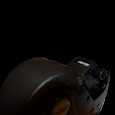 Этикет-пистолет Printex Z10 Plus, 26х12 (однострочный)