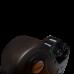 Этикет-пистолет Printex Z20 Alfa, 26х16 (двухстрочный)