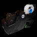 Этикет-пистолет Printex Z20 Plus, 26х16 (двухстрочный)
