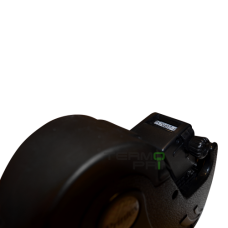 Этикет-пистолет Printex ZМ6 Plus, 26х16 (однострочный)