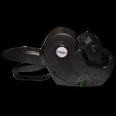 Этикет-пистолет Printex Z7, 26х16 (двухстрочный)