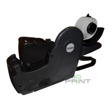 Этикет-пистолет Printex PRO, 29х28 (трехстрочный)