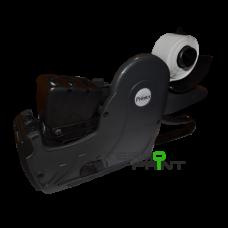 Этикет-пистолет Printex PRO Alfa, 29х28 (трехстрочный)