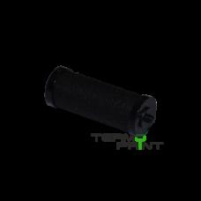 Красящий валик Printex (для моделей серии Pro, трехстрочные)