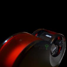 Этикет-пистолет Smart 2112-8, 21х12 (однострочный)