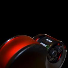 Этикет-пистолет Smart 2616-20, 26х16 (двухстрочный)