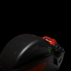 Этикет-пистолет Prevail A6, 21х12 (однострочный)