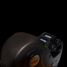 Этикет-пистолет Printex Z20, 26х16 (двухстрочный)