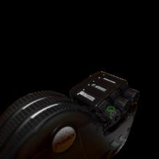 Этикет-пистолет Printex PRO, 37х28 (трехстрочный)