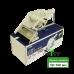 Аппликатор этикетки APN-100 (прямоугольная эт-ка)