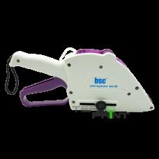Аппликатор этикетки BSC-30 (круглая этикетка)