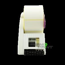 Аппликатор этикетки BSC-60 (круглая этикетка)