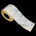 Термоэтикетка ЭКО для весов 58х40 мм прямоугольная (700 шт.)