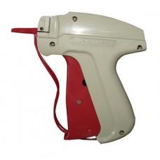 Игольчатый пистолет PRINTEX 70F (Деликатная игла)