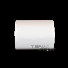 Кассовая лента (термо) 57мм, длина 30м