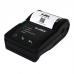Мобильный принтер этикетки и чеков GoDex MX20 (USB, RS232, Bluetooth)