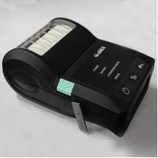 Мобильный принтер этикетки и чеков GoDex MX30 (USB, RS232, Bluetooth)