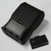 Мобильный WiFi принтер этикетки и чеков GoDex MX30i (USB, RS232, Bluetooth, WiFi)