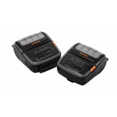Принтер этикетки и чеков BIXOLON SPP-R310BK (USB, Bluetooth)