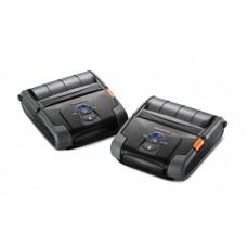 Принтер этикетки и чеков BIXOLON SPP-R400BK (USB, Bluetooth)