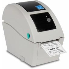 Принтер этикетки TSC TDP-225 (USB, RS-232)