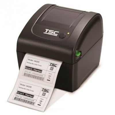Принтер этикетки TSC DA-220 (USB)