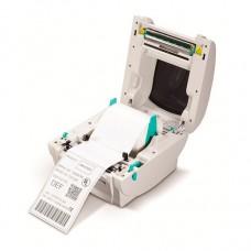 Принтер этикетки TSC TDP-244 (USB, RS-232, LPT)