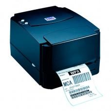 Принтер этикетки TSC TTP-244 Pro (USB, RS-232)