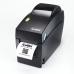 Принтер этикетки GoDex DT4 (USB, RS232, Ethernet)