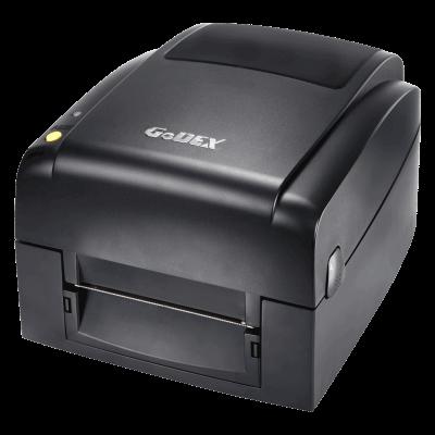 Принтер этикетки GoDex EZ120 (USB)