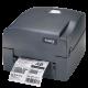 Принтеры этикеток и чеков: основные характеристики