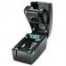 Принтер этикетки GoDex RT-200 (USB, RS232, Ethernet)
