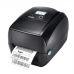 Принтер этикетки GoDex RT-700i (USB, RS232, Ethernet, USB Host)