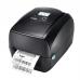 Принтер этикетки GoDex RT-730i (USB, RS-232, Ethernet)