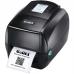 Принтер этикетки GoDex RT-863i (USB, RS232, Ethernet, USB Host)