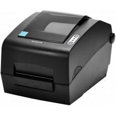 Принтер этикетки BIXOLON SLP-T403G (USB, RS-232, LPT)