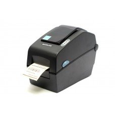 Принтер этикетки BIXOLON SLP-D220G (USB, RS-232)
