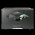 Принтер этикетки GoDex BP520L (USB)