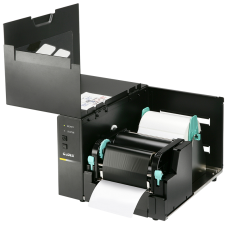 Принтер этикетки GoDex BP530L (USB)