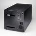 Принтер этикетки GoDex EZ-2250i (USB, RS232, Ethernet, USB-Host)