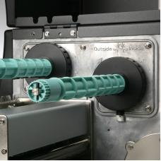 Принтер этикетки GoDex EZ-6300 Plus (USB, RS232, Ethernet, Гнездо для карт CF)