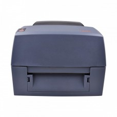 Принтер этикетки HPRT HLP106D (USB)