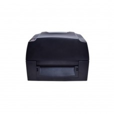 Принтер этикетки HPRT HT300 (USB, RS232, Ethernet)