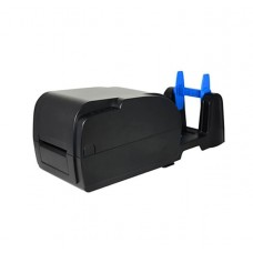 Принтер этикетки Gprinter 9035T (USB, RS232, Parallel, Ethernet)