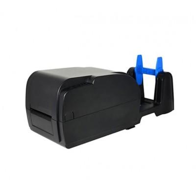 Принтер этикетки Gprinter 9035T (USB, RS232, Parallel, Ethernet)