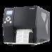 Принтер этикетки GoDex ZX-420i (USB, RS232, Ethernet, USB-Host)