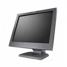 "POS-монитор 12"" Toshiba 4820-2N (USB, VGA)"