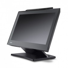 "POS-монитор 15"" Toshiba 6149-5CR (USB, VGA, Display Port), touch pad"