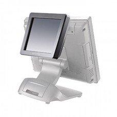 """Дополнительный POS-монитор 10"""" GEOS SM1501 (VGA)"""